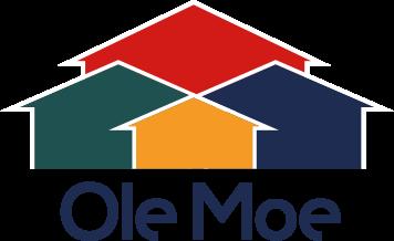 Ole Moe
